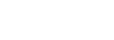 Galego I Dpaso Urban Hostel