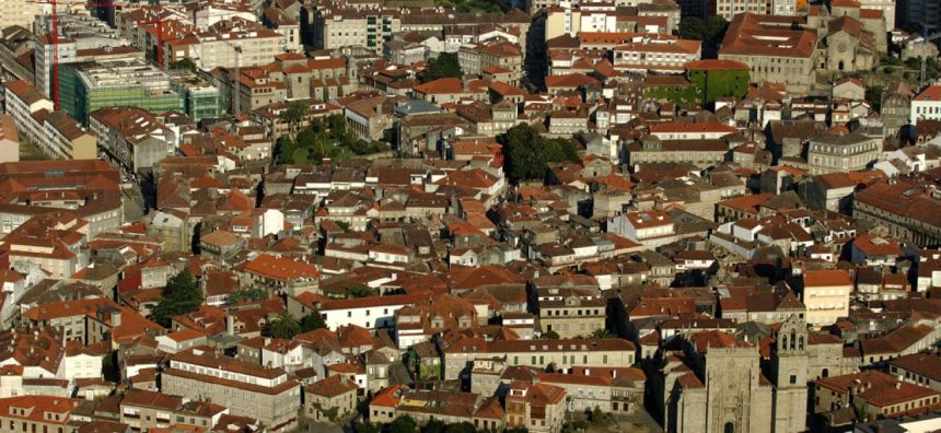 10 rincóns que visitar en Pontevedra